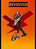 Revolver - Enjoy