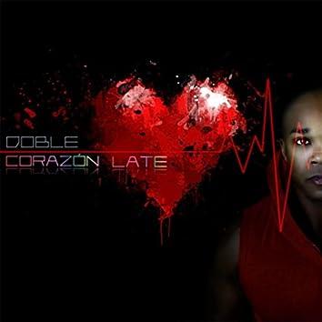 Corazón Late