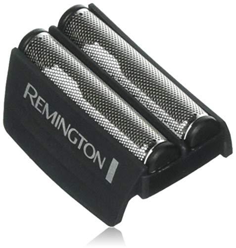 Remington Rotations-Schneidköpfe und Scherfolien für elektrische Herren-Rasierer