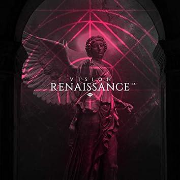 Renaissance (N.f.)