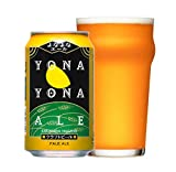 よなよなエール ビール 缶 350ml