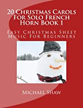 Best a french christmas carol Reviews