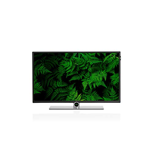 Loewe bild 1.32 81cm (32 Zoll) Fernseher (FullHD, Triple Tuner, DVBT2, Smart TV)