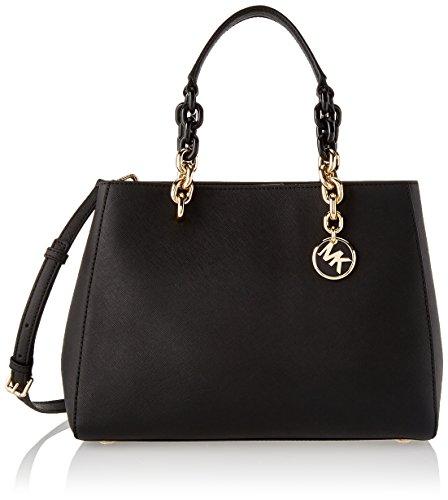 Michael Kors - Cynthia Medium Leather...