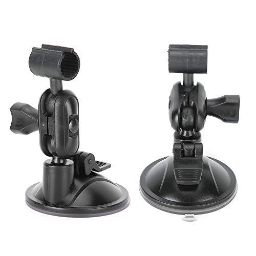 Redxiao 【 】 Soporte para grabadora de Video de conducción Tuerca Ajustable...