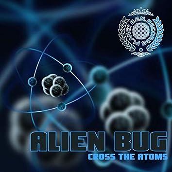 Cross The Atoms