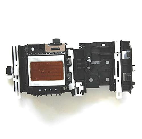 MiaoMiao Printer Head Brother MFC J220 / para J615W / para J125 / para J410 / para 290 / para 990A4 Fit para DCP145C DCP165C DCP185C DCP350C DCP385C DCP585CW Cabezal de impresión Cabezal Service