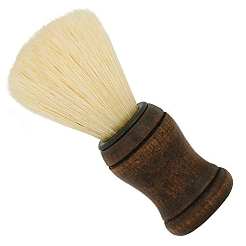 Pincel para Barba, Condor