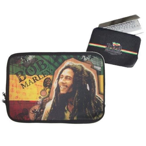 Review Bob Marley Computer Bag Model n graden2