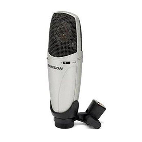 Samson CL8 Micrófono profesional