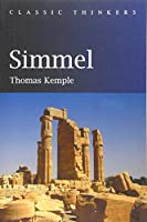 Simmel (Classic Thinkers)
