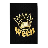 Ween 300ピースジグソーパズル 大人向け 減圧玩具 家の装飾 パズル 人気 パズルゲーム 知育おもちゃ
