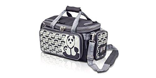 Panda Medic - Bolsa Deportiva Sanitaria ✅