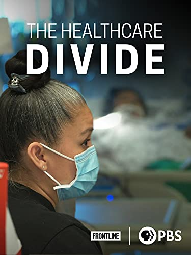 The Healthcare Divide