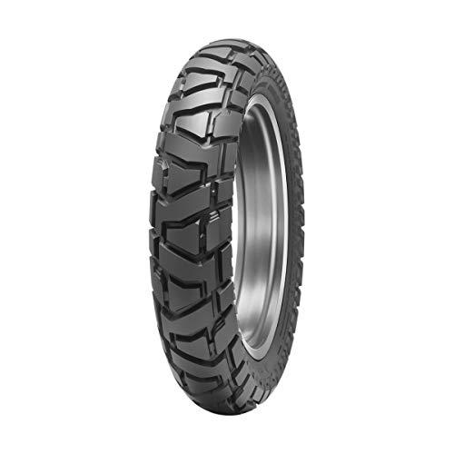 DUNLOP Trailmax Mission Rear Tire (150/70B-18)