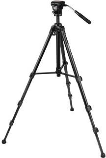 Magnus VT-350Videostativ Fluidkopf