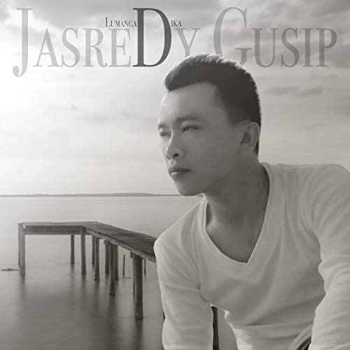 Jasredy Gusip
