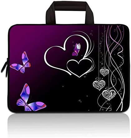 11 11 6 12 12 1 12 5 Inch Laptop Carrying Bag Case Notebook Ultrabook Bag Tablet Cover Neoprene product image