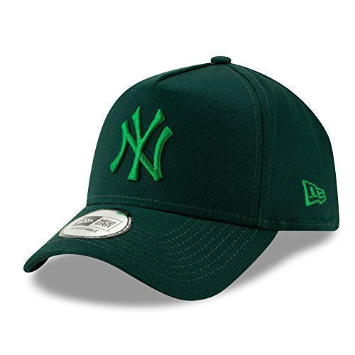 Lamdgbway Unisex Casquette de Baseball Ajustable Lav/é Coton Balles Chapeaux