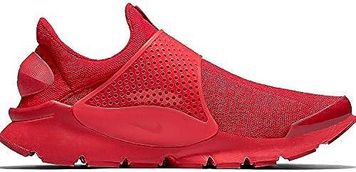 Nike Sock Dart Kjcrd - 819686-600 -