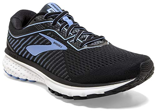 Brooks Damen Laufschuhe Ghost 12-7,5/38,5