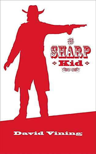 The Sharp Kid