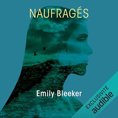 Naufragés cover art