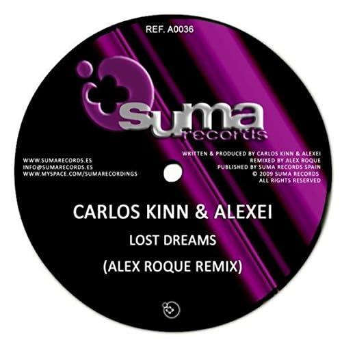 Carlos Kinn