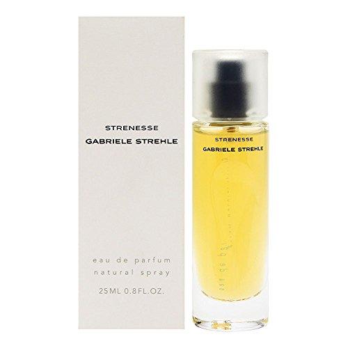 Gabriele Strehle - Strenesse - 25ml EDP Eau de Parfum