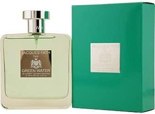 Best jacques fath perfume men Reviews