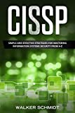 CISSP: Simple and Effective Strategies for Mastering Information Systems Security from A-Z (English Edition)