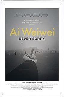 Best ai weiwei poster Reviews