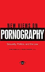 New Views on Pornography essays