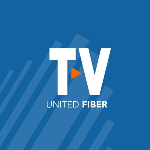 United Fiber TV+