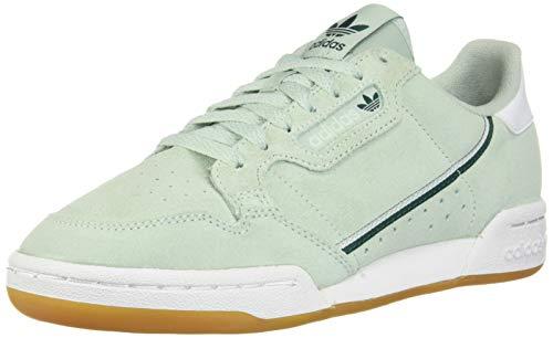 adidas Originals Continental 80, Zapatillas Mujer
