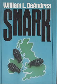 Snark 0445405031 Book Cover