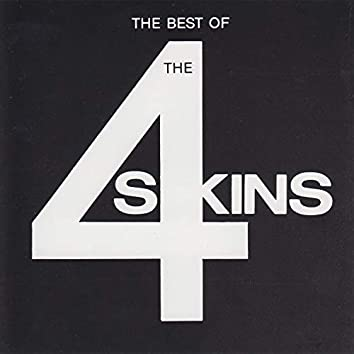 The Best Of The 4 Skins