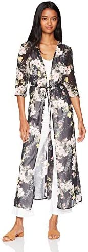 love FiRE Women's Fly Printed Woven Max 75% OFF Away Jacket Popular standard