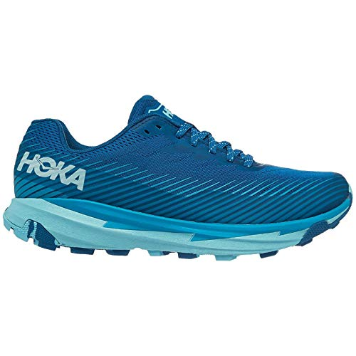 Hoka One One Torrent 2 Women blue sapphire/angel blue