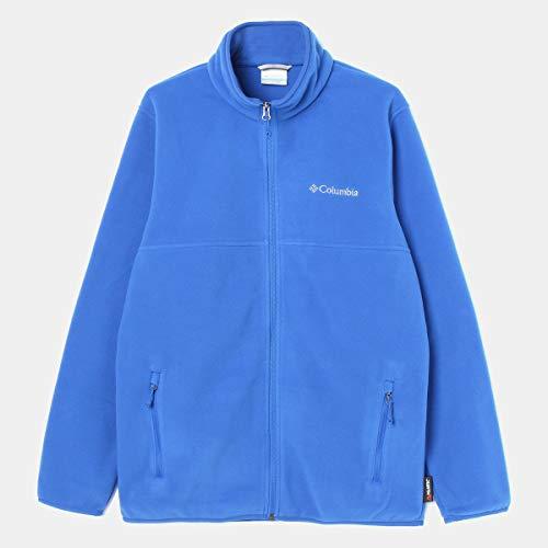(コロンビア) Columbia フラーリッジフリースジャケット L Azul