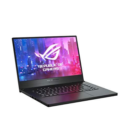 Compare ASUS GA502DU vs other laptops