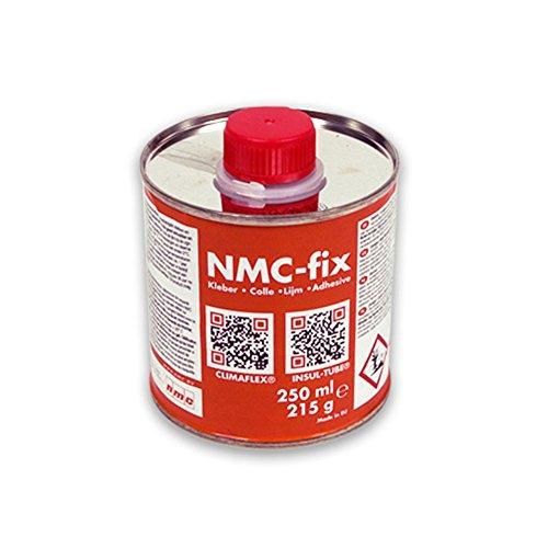nmc-fix, Kleber 500ml
