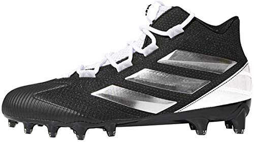 adidas Freak Carbon Mid Cleat - Men's Football