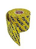 Zoom IMG-2 ronintape seppuku pack 3 tape