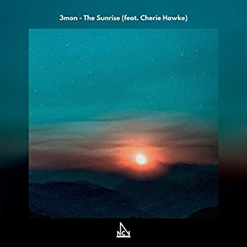 The Sunrise (feat. Cherie Hawke)