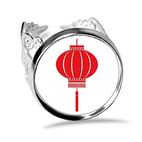 farolillo rojo fabricante DIYthinker