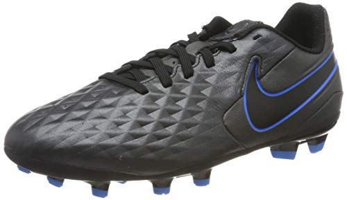 Nike Tiempo Legend VIII Academy MG Multi-Ground Kids Soccer...