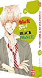 Wolf Girl & Black Prince - Band 16 (Finale)