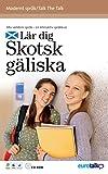 Talk the Talk Scots Gaelic
