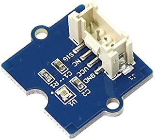 SeeedStudio - Grove - Luminance Sensor - DIY Maker Open Source BOOOLE